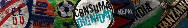 re-consuma-dignidad