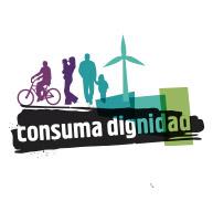 Consuma Dignidad