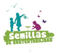 Semillas de Sustentabilidad