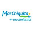 marchitiquita-log